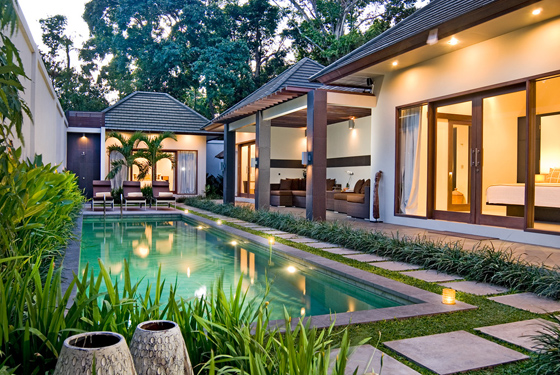 bali villa rental private villa for holiday and honeymoon in bali